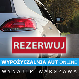 wypozyczalnia-warszawa-com-grafika